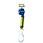 Nano-Lok mini SRL 2 M single leg 3101207 miniature