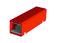 Forlængerbox EZD 33E 250078 miniature