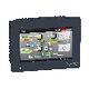 "HMI GTU operatør panel 7"" widescreen 7586048709"