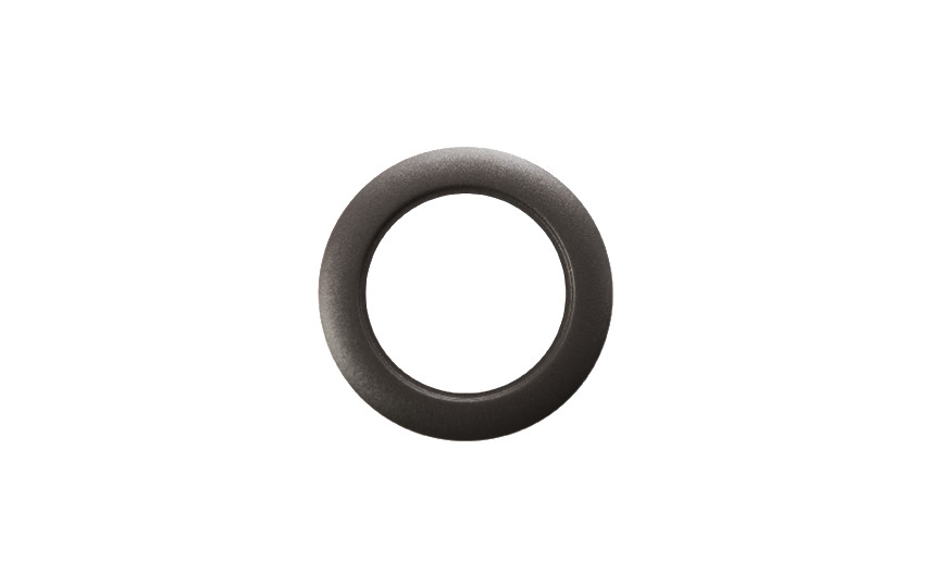Rehab Ring 133 MM Sort