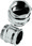 Forskruning for fladkabel SKINDICHT SVF PG 29 52005500 miniature