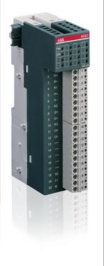 Analog indgangsmodul, AI561:S500 1TNE968902R1101