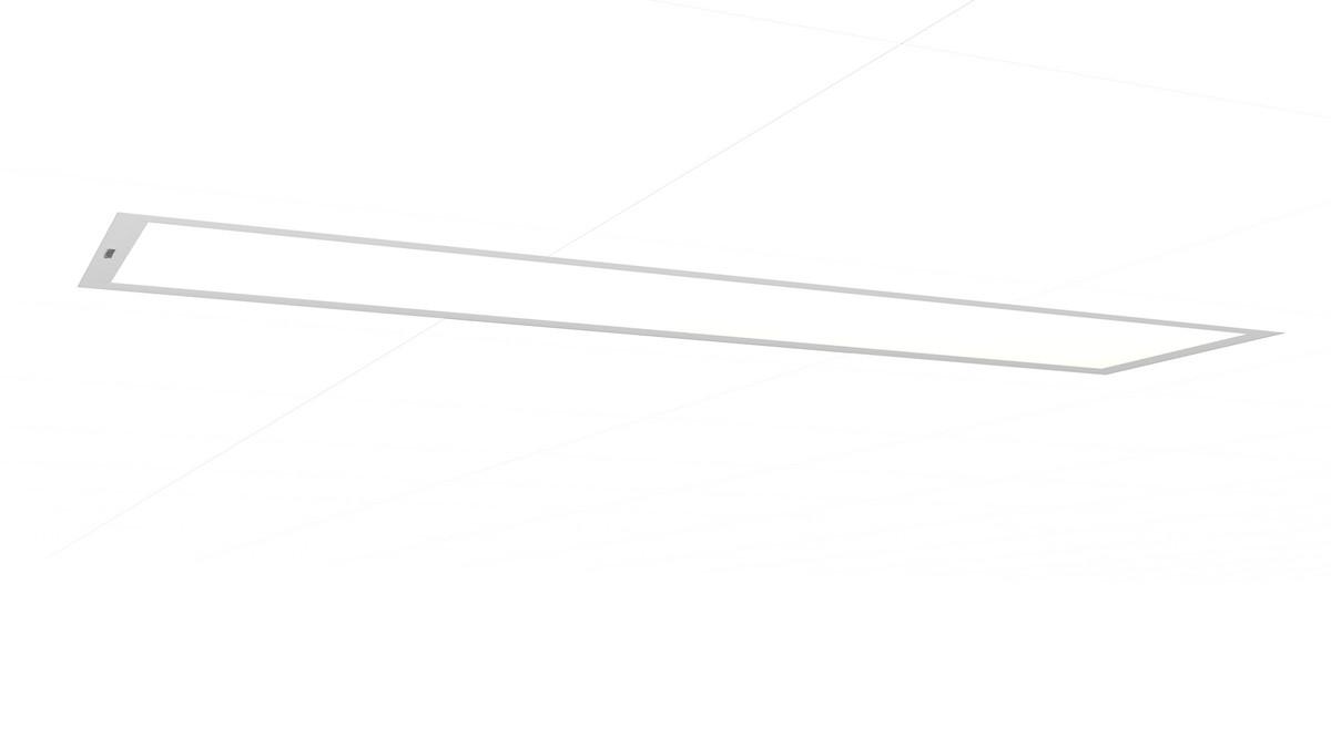 CoreLine Panel RC132V Gen3 30x120 UGR<19 3400lm/830 33W