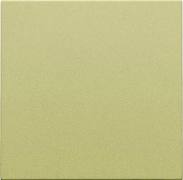 Tangent til smart betjeningstryk, gold coated 221-31002