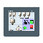 10.4 color touch panel VGA stainless HMIGTO5315 miniature