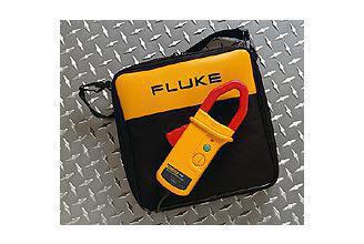 Fluke I410 tangmetersæt  med taske 2097005