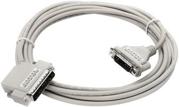 S7-300 interfacekabel IM 361 2,5M 6ES7368-3BC51-0AA0