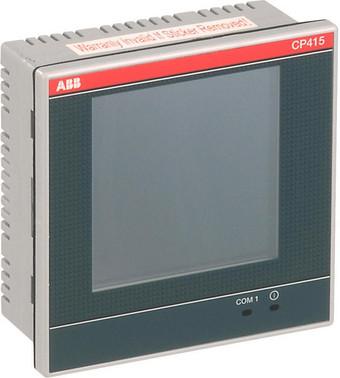 """CP415 M, 3,5"""" FSTN Touchscreen 1SBP260191R1001"""