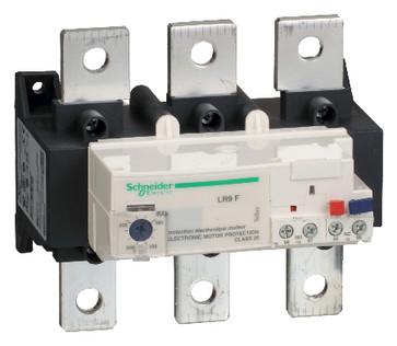 TeSys termorelæ elektronisk 380-630 A LR9F7581 LR9F7581