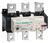 TeSys termorelæ elektronisk 380-630 A LR9F7581 LR9F7581 miniature