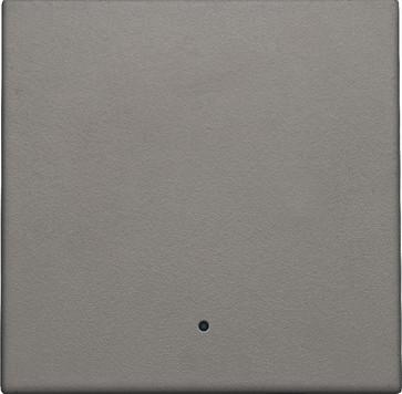 Tangent til smart tryk med linse, greige 104-32002