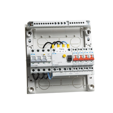 bt-1r-2xrcd-1k-4l-400v-unite2019-2-uafd.jpg