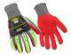Ansell Ringers handske R065 str 9 4396932904