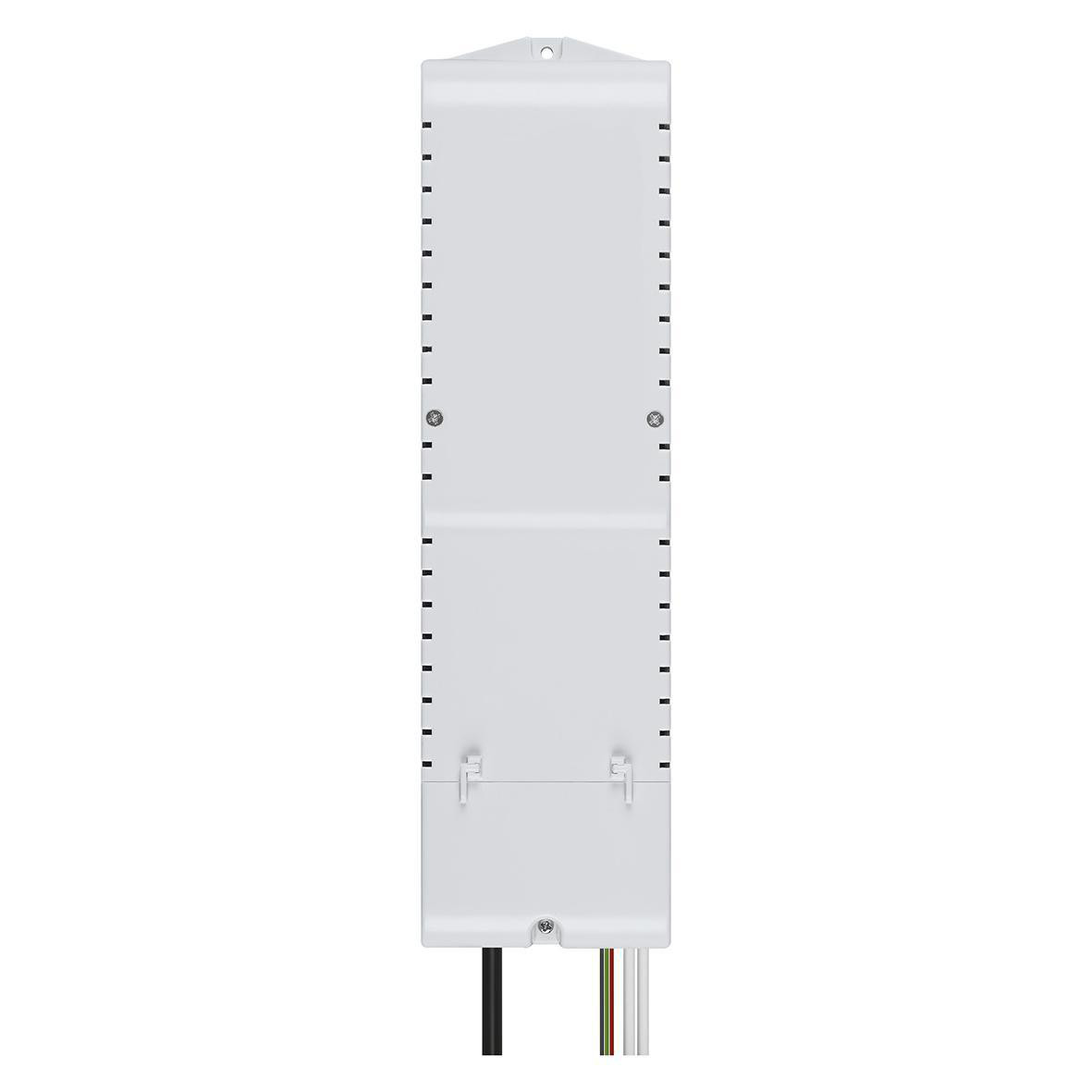 LEDVANCE Emergency batteripakke - Paneler, downlights