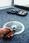 Testo 410 i - vane anemometer 0560 1410 miniature