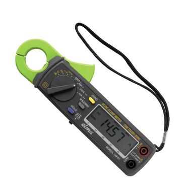 Digital mini current clamp AC / DC FT-5703317650108