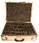 L-ALU Elpress Opbevaringskasse til system V1300 og V250 5250-003900 miniature
