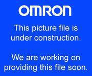 NS-Runtime software til WindowsxP, 1xUSB-dongle NS-NSRCL1 235310
