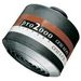 Scott Pro2000 filter