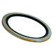 Bonded seal / Rubber steel washer  for 1/2 BSP 4438271756