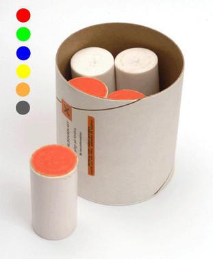 Colour smoke AX-60 5703317471857
