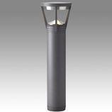 Ray Pullert LED