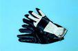 Hynit Cool handske 32-815 str. 7 - 10