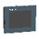 7.5 color touch panel VGA-TFT HMIGTO4310 miniature