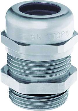 SKINTOP MS-M90 brass 53112512
