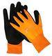 Handske 1st Touch str 10 4369560544