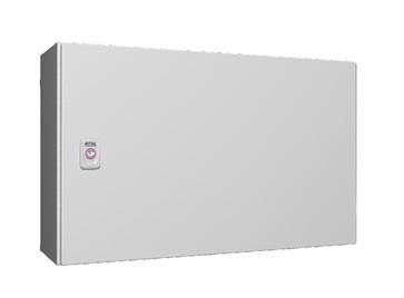 Kompakttavle AX 600x380x210 1039000