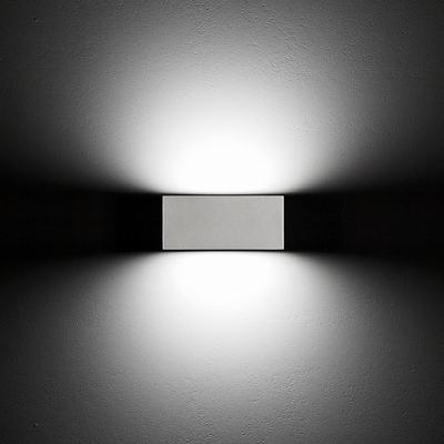 Midna Mid-Power LED, 529007.04