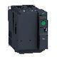 Frekvensomformer 7,5kW 3x400V bog 7565724882