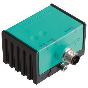 Inclination sensor INX360D-F99-B16-V15 212422