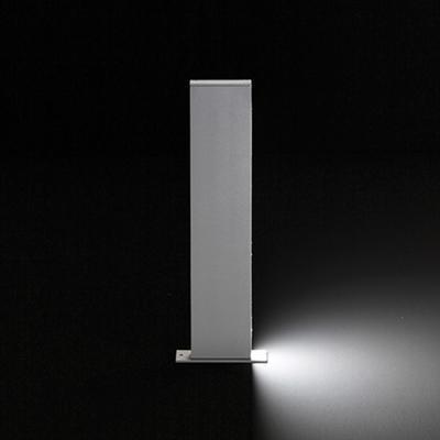 Talia Low Power LED 6W 3000K/123lm, 503002.04