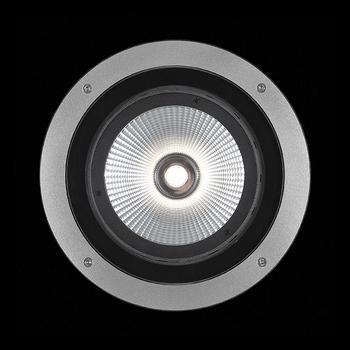 NABOO 290 CoB 32w 4000k Justerbar optik mediumstrålende 40°
