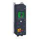 Proces frekvensomformer 30kW 3x400 til 480V IP55 THDi på 44% indbygget afbryder Ethernet & Modbus og power meter 7565721539