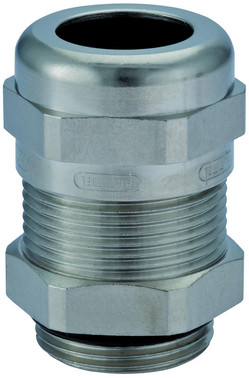 Cable gland HSK-M-EMV M25X1.5 13-18MM 1691250050