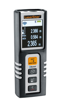 DistanceMaster Compact (25M) 49-080936
