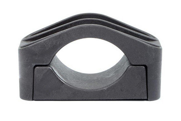 Cable clamp SE50-75 8010-043100