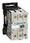 Kontaktor LC1SKGC200B7 5A 24V AC LC1SKGC200B7 miniature