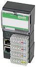 IMPACT20 PROFINET IO digital input modul 16 digitale indgange 56920