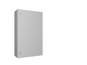 Kompakttavle AX 600x1000x250 1090000