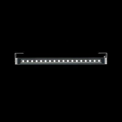 Arcadia940 Power LED 545021.04