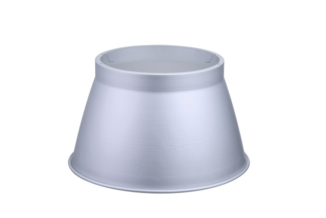 Philips Reflektor mediumstrålende Ledinaire Highbay BY021P