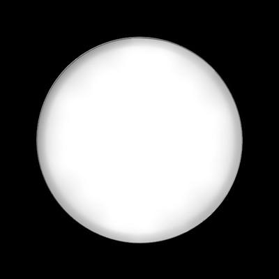 ALFA LED 2,5W 4000K 65lm
