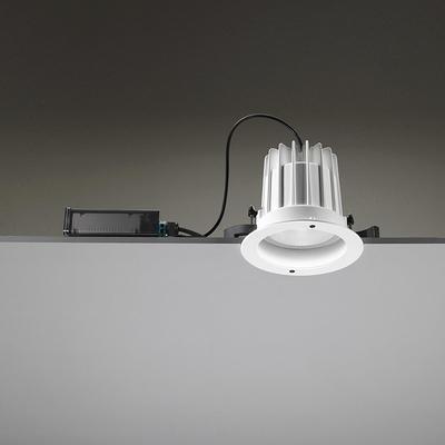 Leila165 CoB LED 30W 4000K/2894lm