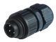 Kabelstikprop 3p+E 3+PEP  CA 3 LS Belden type-nr 934124100 7828452493