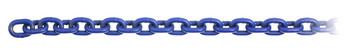 Grade 100 Lifting Chain 13mm 6.7Ton K10KÆDE13MM