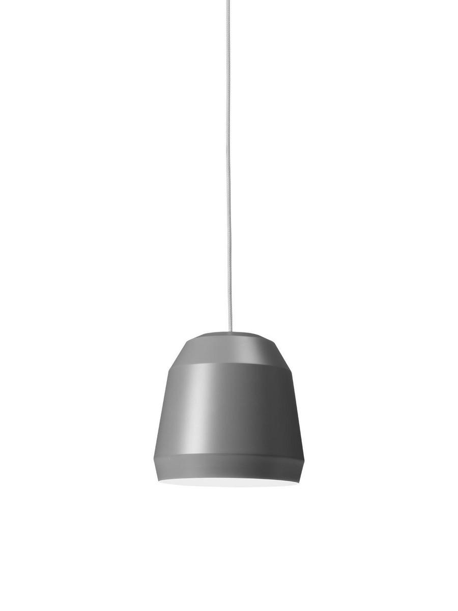 Mingus Very Grey P1 pendel